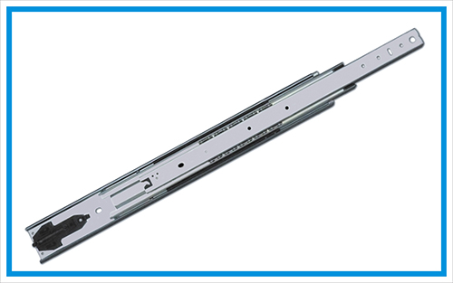 5890c heavy duty drawer slide with spring selfclosing